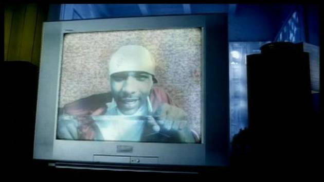VIBES from the VAULT: #JoeBudden 'Pump It Up' [vid]