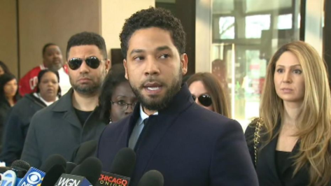 jussie-thegamutt.png