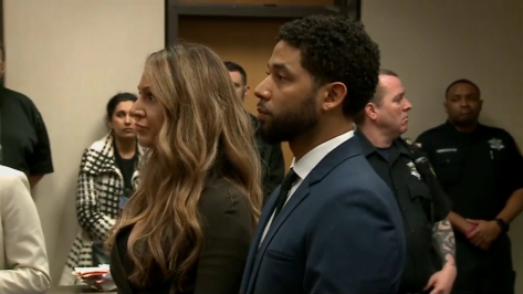 jussie+smollett+arraignment.png
