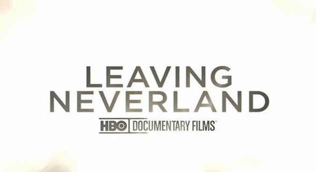 WATCH: #LeavingNeverland part 2 [updated vid]