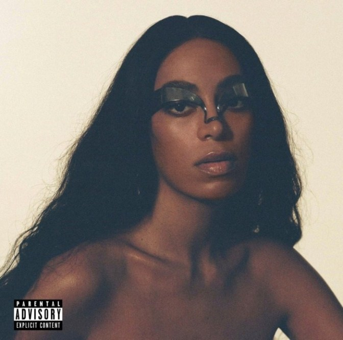 STREAM: #Solange drops new album 'When I Get Home' [album stream]
