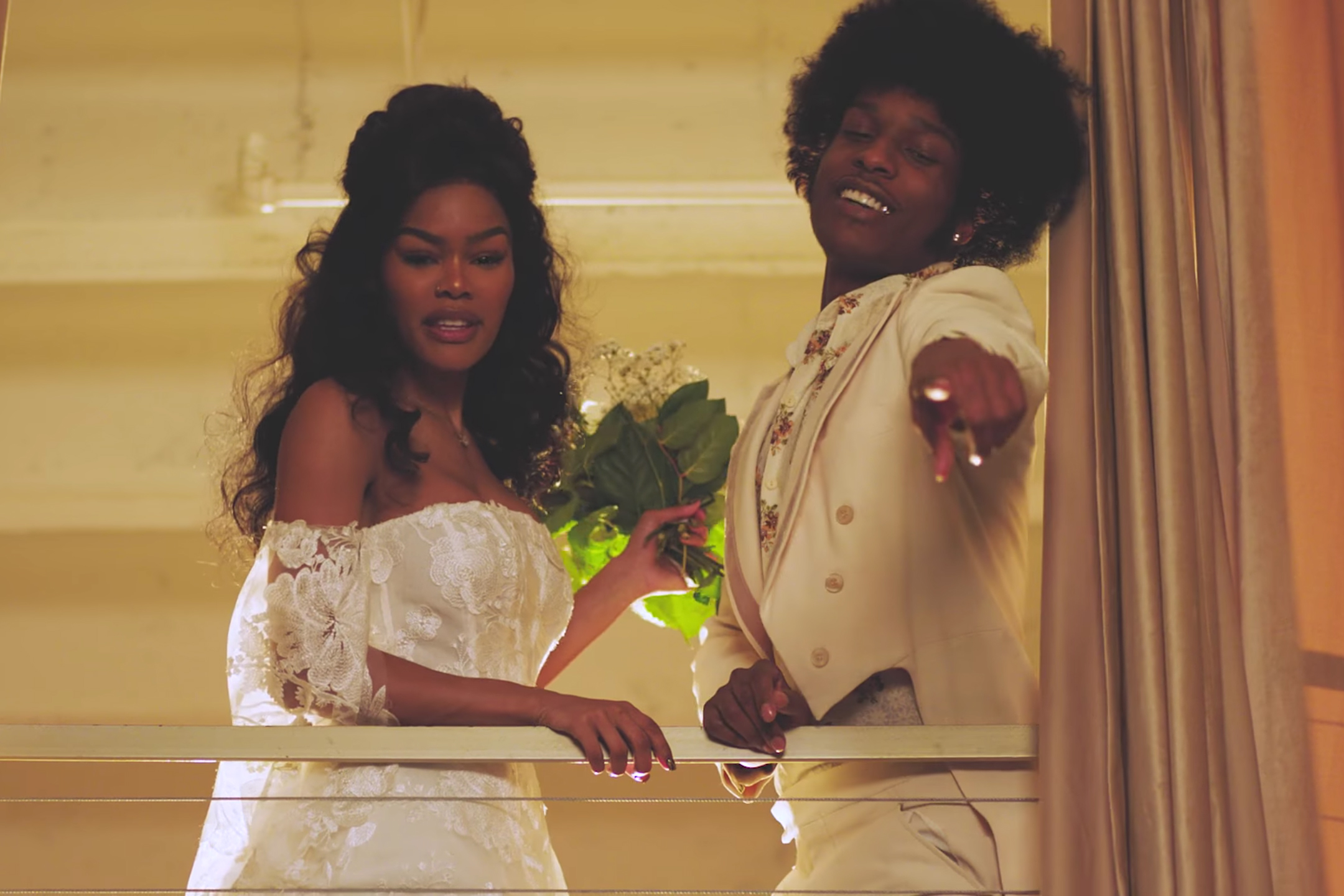 teyana-taylor-issues-hold-on
