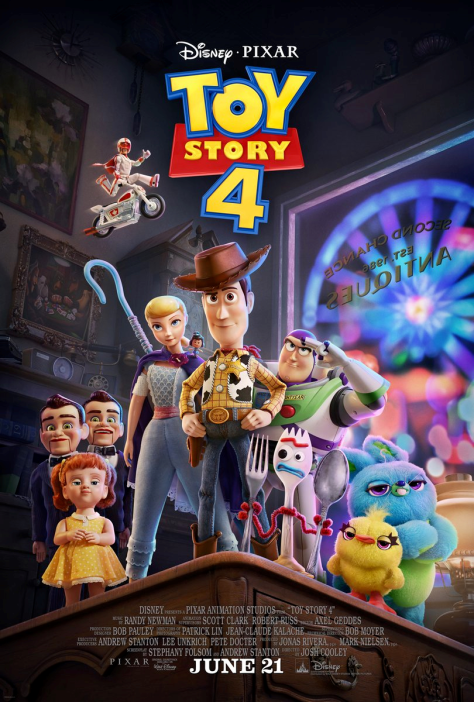 toystory4-thegamutt.png