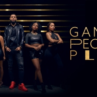 #GamesPeoplePlay season 1 'Pilot' [full ep]