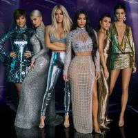WATCH: #KUWTK season 16 ep 6 'Fire Escape' [full ep]