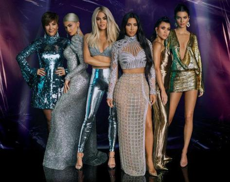 31KARDASHIAN-articleLarge