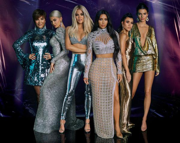 WATCH: #KUWTK season 16 ep 2 'Kourtney's Choice' [full ep]