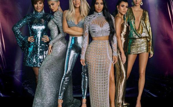 WATCH: #KUWTK season 16 ep 12  'Aftershock' [full ep]