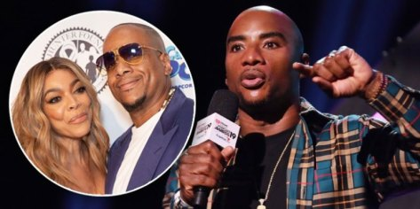 Charlamagne-Tha-God-Kevin-Hunter-PP