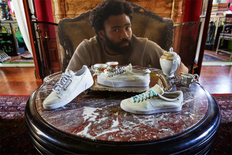 Childish-Gambino-Adidas-Donald-Glover-Shoes