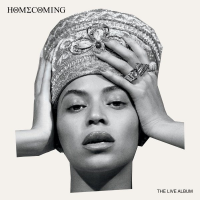 WATCH: #Homecoming a film by #Beyonce! [vid]