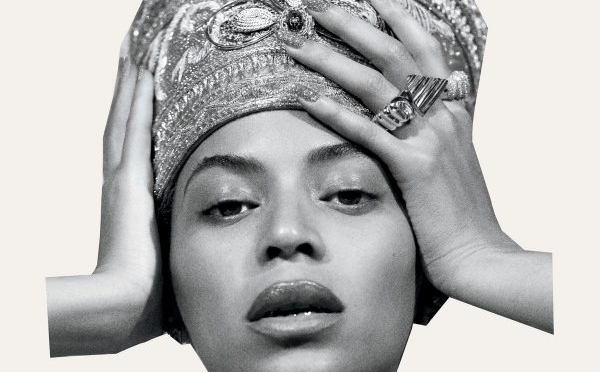 LISTEN: #Beyonce 'Homecoming': The Live Album [album stream]