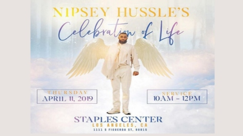 Tickets-to-Nipsey-Hussle-Memorial-at-21000-Seat-Staples-Center-Gone-in-Minutes