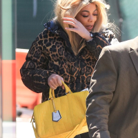 #WendyWIlliams CLEANS HOUSE! #KevinHunter to be FIRED! Mistress's CAR REPO'D! [details]