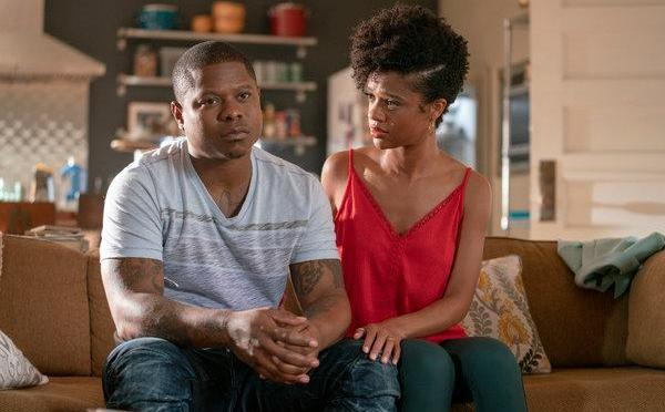 The REAL reason #JasonMitchell was AXED from #TheChi & his talent agents! [Details]