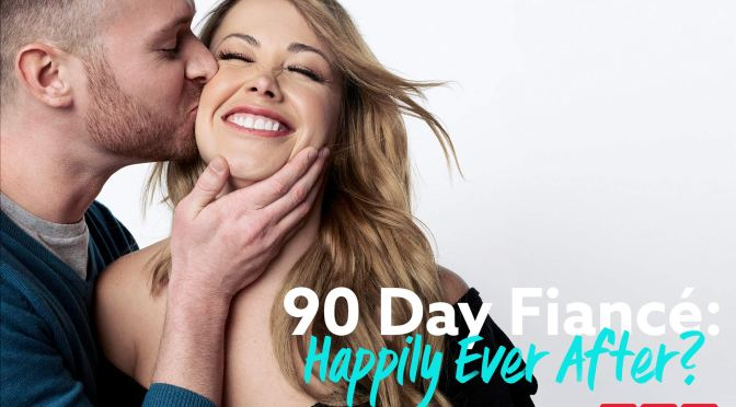 WATCH: #90DayFiance: Happily Ever After season 4 ep 12 'Change of Heart' [full ep]
