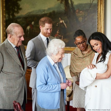 baby-sussex4-TheGamutt.jpg