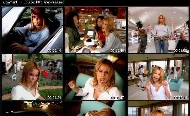 WAKE UP JAM: #BluCantrell ' Hit Em Up Style ( Oops)' [vid]