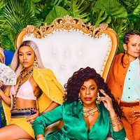 WATCH: #ClawsTNT season 3 ep 2 'Muscle & Flow' [full ep]