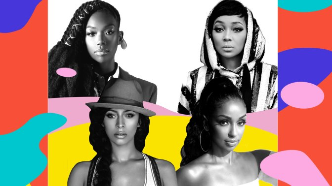 #Monica & Brandy set to TOUR TOGETHER! [details]