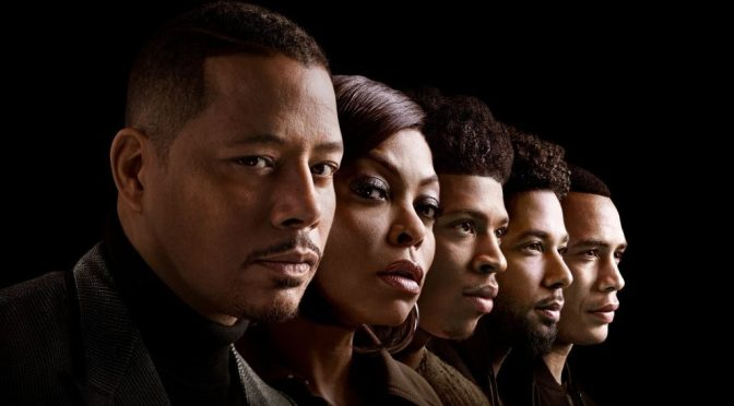 #Empire to END after season 6! [Details]