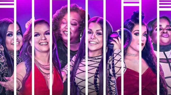 WATCH: #LittleWomenAtlanta season 5 ep 13 'Stealing My Shine' [full ep]