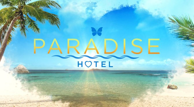 WATCH: #ParadiseHotel season 1 ep 6 [full ep]