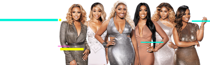 #RHOA NEWS: PEACH PAY! See who's RETURNING and what they are getting PAID for season 12! [DETAILS]