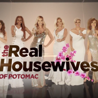 WATCH: #RHOP season 4 ep 7  'Salty Behavior' [full ep]