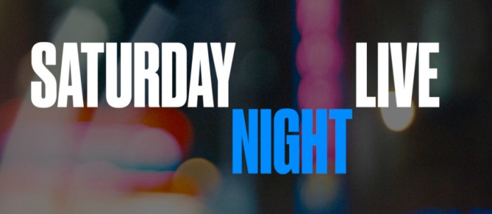 saturdaynightlive-newerlogo-700x305