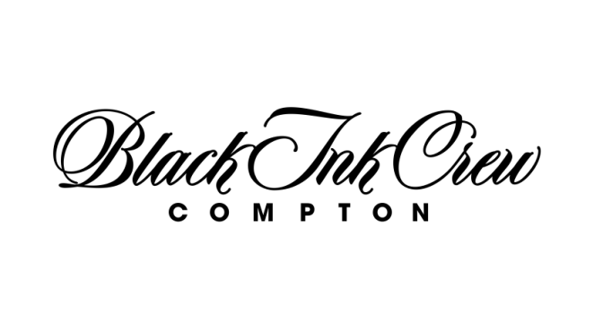 #BlackInkCrew Compton is coming to VH1 this summer! [Details]