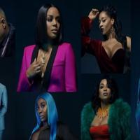 WATCH: #LHHATL season 8 ep 14 'Redd Flags'[full ep]