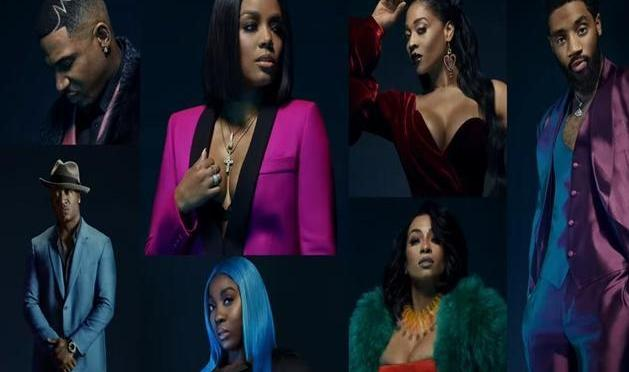 WATCH: #LHHATL season 8 ep 15 'Questions and Answers'[full ep]