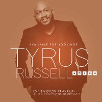 Men of GOSPEL doing UNGOSPEL things on CAM! #TyrusRussell EXPLICIT VIDEOS leak! [NSFW]