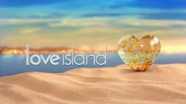 WATCH: #LoveIsland season 1 ep 21 [full ep]