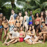 WATCH: #AYTO 'Are You The One' season 8 ep 2 'Come One, Come All Part 2' [full ep]
