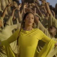 NEW VIDEO: #Beyonce 'Spirit' [vid]