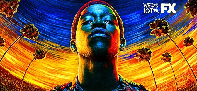 WATCH: #SnowfallFX season 3 ep 5 'The Bottoms' [full ep]