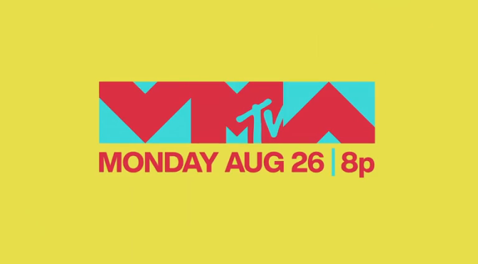 LIVESTREAM: MTV #VMAs RED CARPET [VID]
