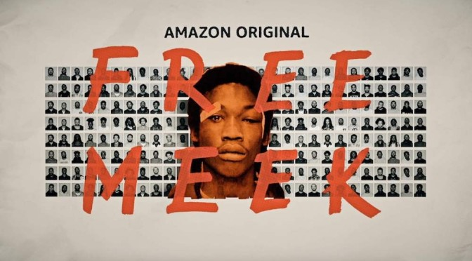 WATCH: #FreeMeek Documentary [full series]