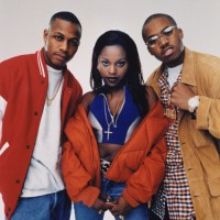 WAKE UP JAM: #TheFirm  'Affirmative Action' feat. #Nas #AZ #Cormega #FoxyBrown [fan made]