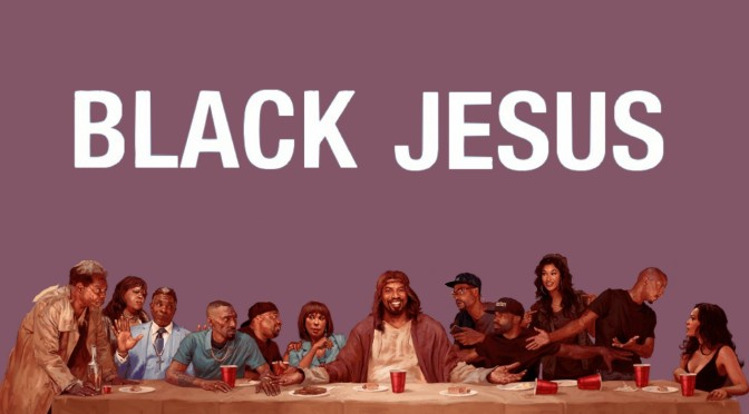WATCH: #BlackJesus season 3 ep 1 'The Compton Corner' [full episode]