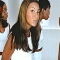 Saturday Slingback: #DestinysChild 'Get On The Bus' [LIVE]