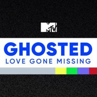 WATCH: #Ghosted: Love Gone Missing season 1 ep 3 'Brittany & Shay' [full ep]