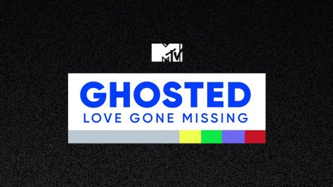 ghosted-mtv-s1-TheGamutt
