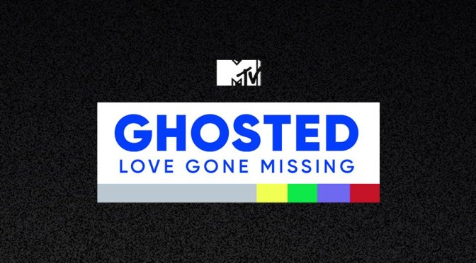 WATCH: #Ghosted: Love Gone Missing season 1 ep 7 'Whitney & Tahira' [full ep]