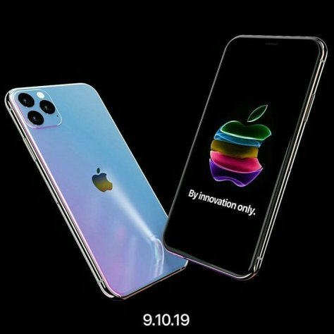 iphone11-TheGamutt3