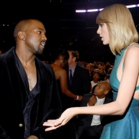 #TaylorSwift SLAMS #KanyeWest in interview! 'He's Two-Faced!' [Details]