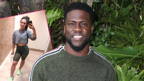 kevin-hart-and-wifes-personal-trainer-involved-in-car-crash-pp