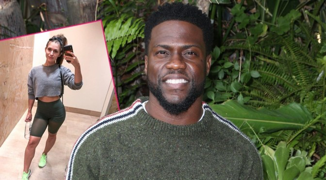 BOTH passengers injured in #KevinHart's accident GET LAWYERS! [details]